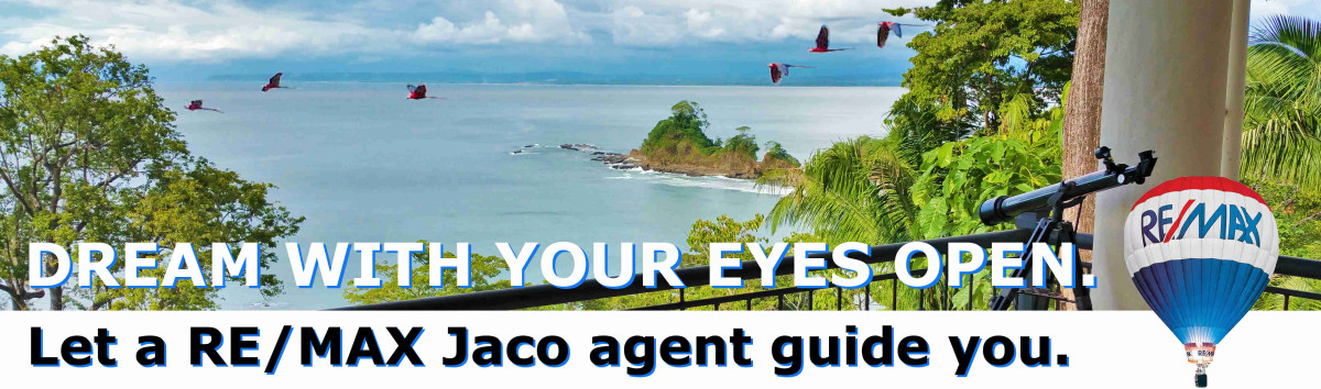 Jaco Beach Real Estate | Costa Rica Properties | Real Estate Answers
