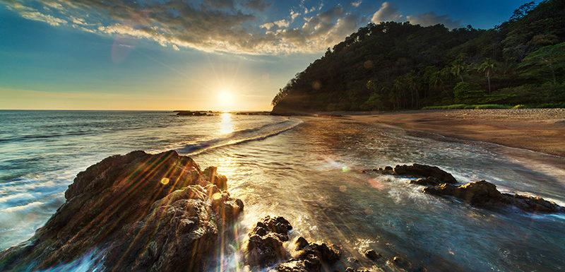 Avoid Costa Rica Real Estate Regret