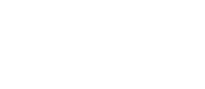 Shawn Fletcher Real estate logo - White