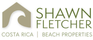 shawn-fletcher-jaco-costa-rica-real-estate-1_2x