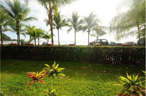 A Residential Property>Condo | Apartment>Jaco Beach Condos For Sale