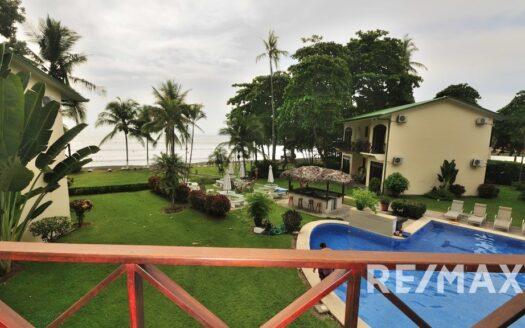 Club Del Mar Luxury Condo 1/6 Ownership