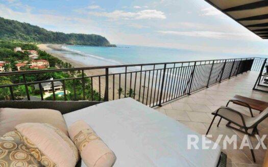 Vista Las Palmas 11A - the finest 2-bedroom on the beach!