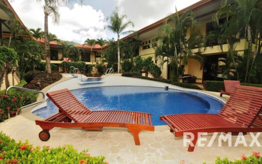Corteza Del Sol 3A Two Bed