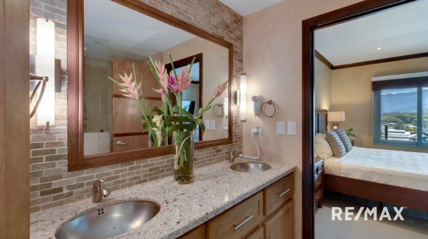 A Residential Property>Condo   Apartment>Jaco Beach Condos For Sale