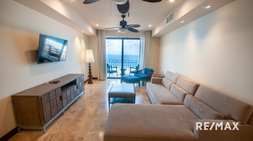 Luxurious Croc's Casino Condo   9th Floor   2 Bedroom Piece of Paradise   Jaco Beach   Costa Rica